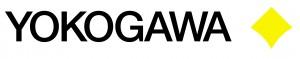 logo_yokogawa