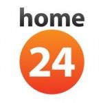 Home24 GmbH
