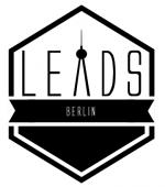 LeadsBerlin