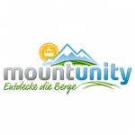 mountunity.com- Das Bergportal