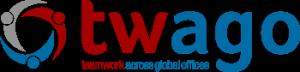 twago-logo-tw
