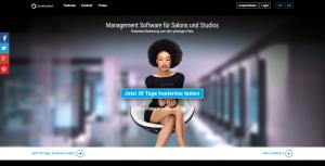 studiolution homepage