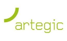 artegiclogo