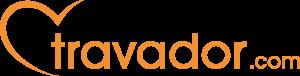 Logo-Travador-com-extremgross1-300x76
