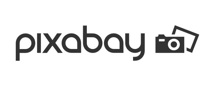 quotpixabay ist die gr246223te bilddatenbankquot � hans braxmeier im