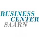 Business Center Saarn