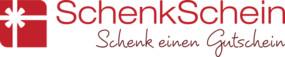 schenkschein-voucher-logo20140305-1019-3u3ky3