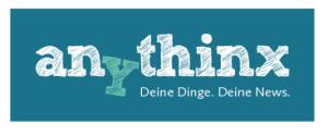 anythinx_Logo