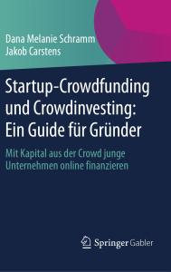 Cover_Crowdfundingbuch_Schramm_Carstens