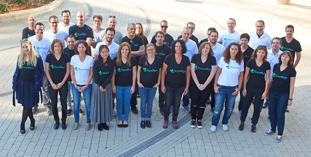 AppsFlyer Team