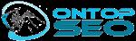 OnTop SEO Internetagentur