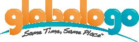 GBL_Logo_RZ