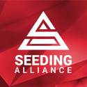 Seeding Alliance