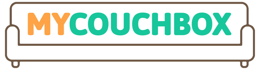 MyCouchBox_Logo