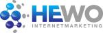HEWO Internetmarketing UG (haftungsbeschränkt)