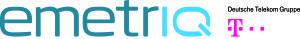 emetriq Logo