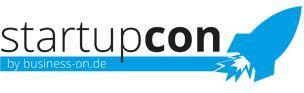 StartupCon_Startseite_Logo