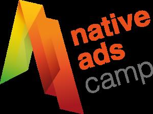 logo-native-ads-camp