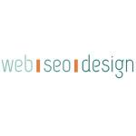 Werbeagentur WebSeoDesign.de