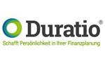 Duratio GmbH