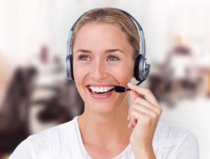 telefonservice_bueroservice24