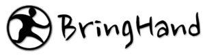 Logo-Bringhand