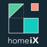 home-iX UG