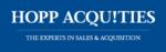 HOPP ACQU!TIES GmbH & Co. KG