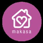 Makasa GmbH