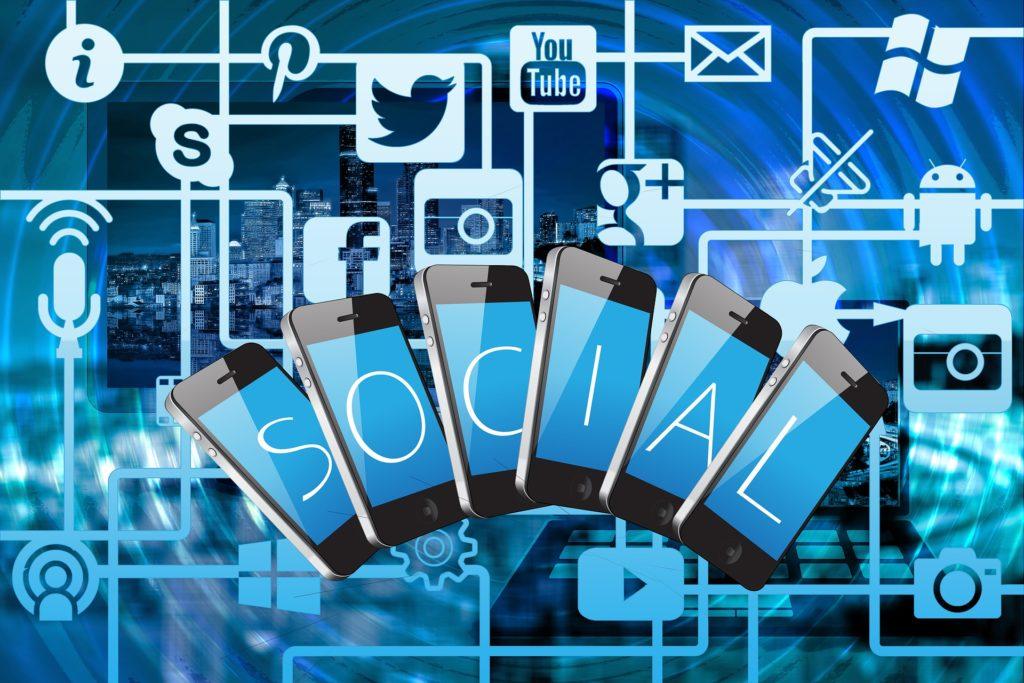 Soziale Firmen